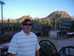 Paul Schulz Movies Detroit Location Scouting Producer Hollywood Scottsdale Arizona